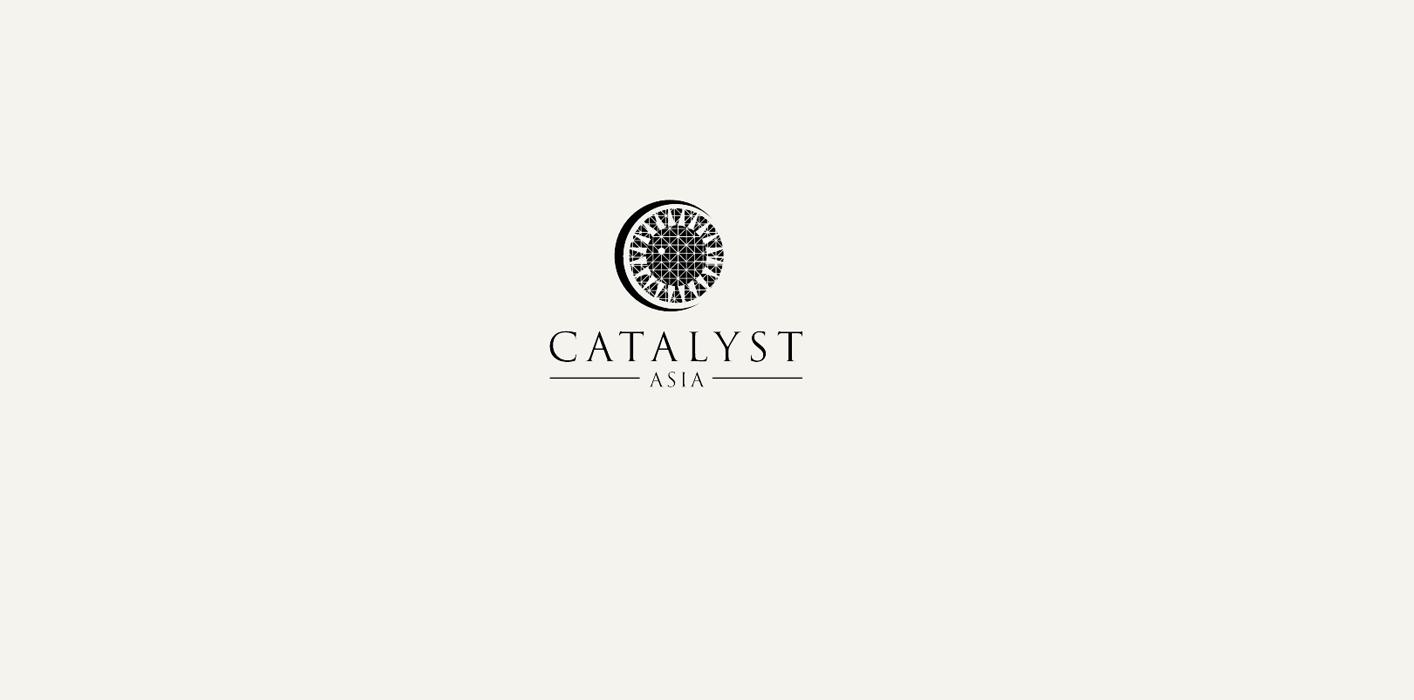 Catalyst Asia